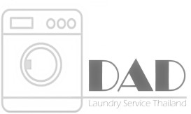 dad-laundry-logo-2016-black