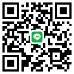 LINE Add friend