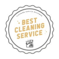 Laundry Cleaning Services Reviewed